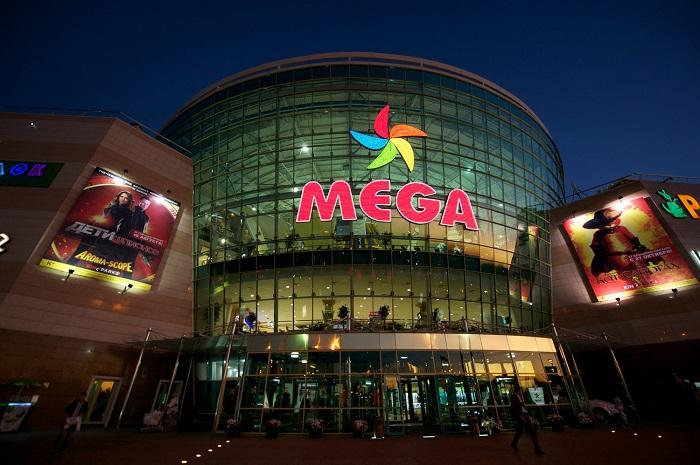16.05.2014-ТРЦ-Мега-Парк-Астана.jpg