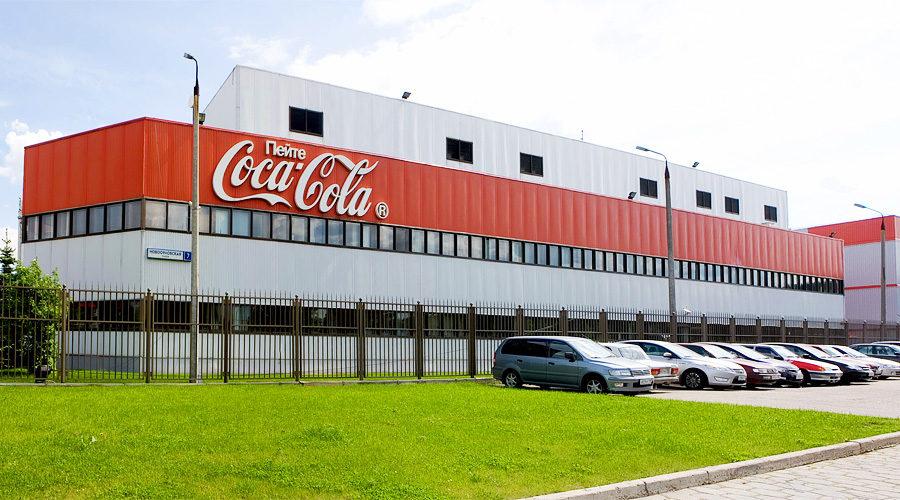 16.05.2014-Завод-Coca-Cola-Астана.jpg