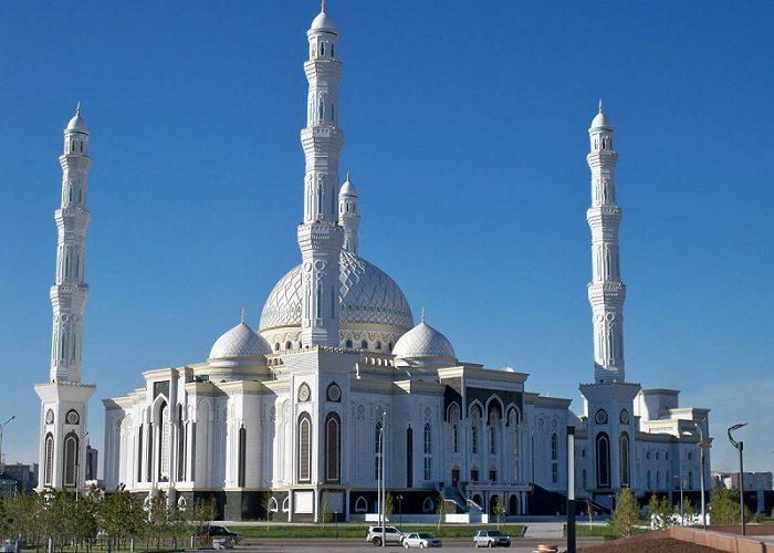 16.05.2014-Мечеть-Хазрет-Султан-Астана.jpg