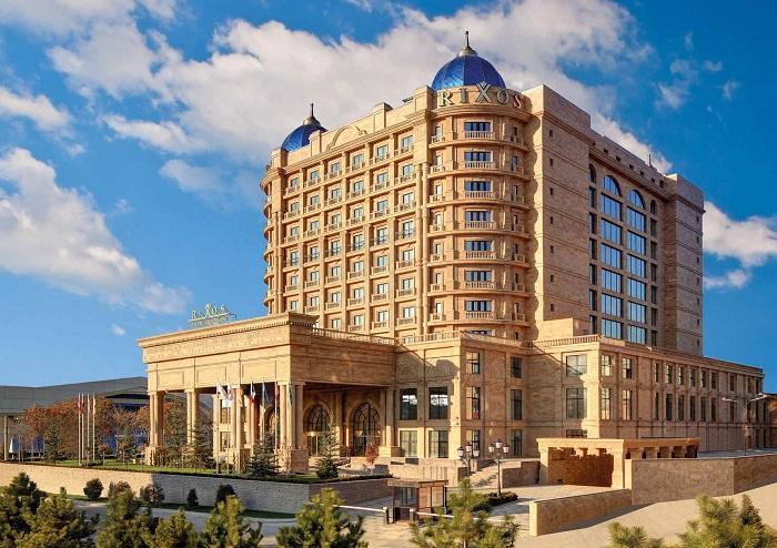 16.05.2014-Отель-Риксос-Хадиша-5-Шымкент.jpg